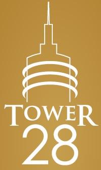 Shiv Shakti Tower 28 Mumbai Andheri-Dahisar