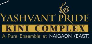 Logo - MAAD Yashwant Pride Mira Road And Beyond