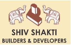 Shiv Shakti Builders Mumbai