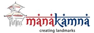 Manakamna Realty