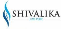 Shiv Shakti Shivalika Jaipur