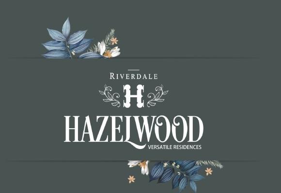 Riverdale Hazelwood Residencies Chandigarh