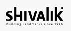 Shivalik Group