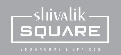 LOGO - Shivalik Square