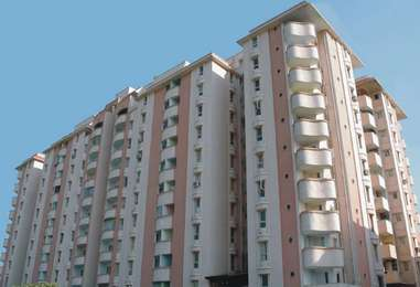 Shivalik Group Shivalik Sanjay Tower Satellite, Ahmedabad West