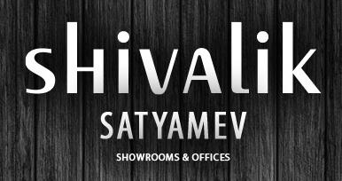 LOGO - Shivalik Satyamev