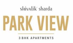 LOGO - Shivalik Sharda Park View