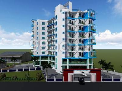 New Projects in Patna - Upcoming Residential Projects in Patna
