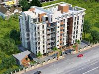 Shivam Developers Vadodara Royal Edifice Gotri, Vadodara