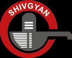 Shivgyan Developers