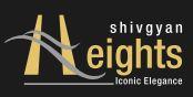 Shivgyan Heights Jaipur