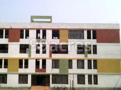 Pearl Realty Projects Pearl Shivoham Gardenia Madhyamgram, Kolkata North