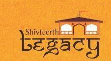 LOGO - Shivteerth Legacy