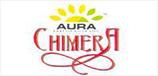 LOGO - Shourya Aura Chimera