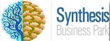 LOGO - Shrachi Synthesis Business Park