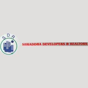 Shraddha Developers
