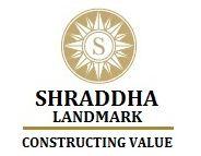 Shraddha Landmark