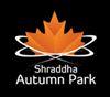 Shraddha Autumn Park Central Mumbai suburbs