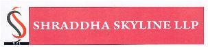 Shraddha Skyline Llp