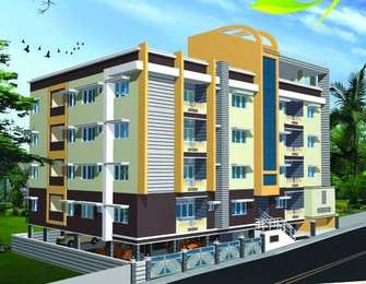 Shravanthi Shelters Builders Shravanthi Alpyne Vikram Nagar, Bangalore South