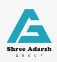Shree Adarsh Group