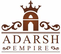 LOGO - Adarsh Empire