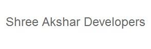 Shree Akshar Developers
