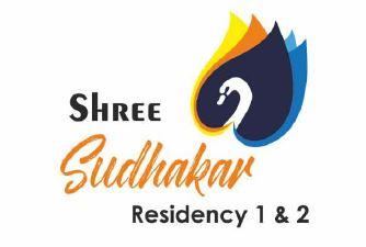 LOGO - Shree Sudhakar Residency 1 and 2