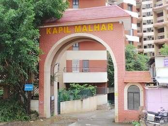 Shree Bal Developers Shree Bal Kapil Malhar Baner, Pune