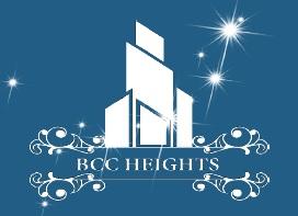 LOGO - Shri Balaji BCC Heights