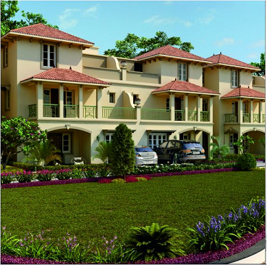 Shree Barfanidada Royal Elegance Villa View 2