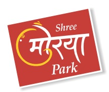 LOGO - Shree Moraya Park