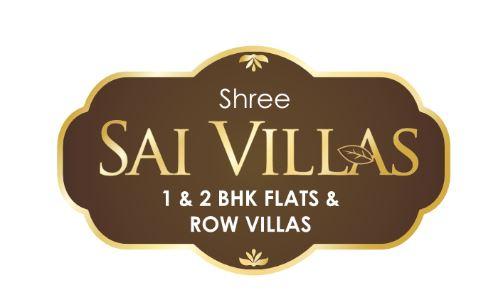 LOGO - Shree Sai Villas