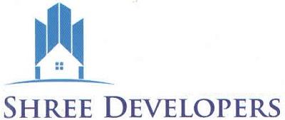 Shree Developers Maharashtra