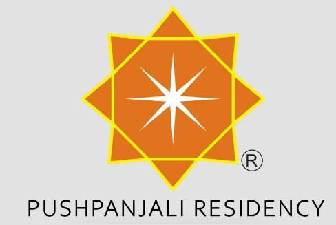 Pushpanjali Residency Central Mumbai suburbs