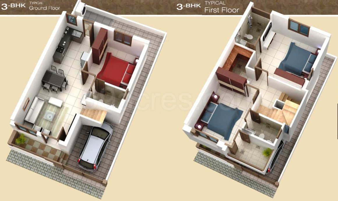 Terrific Shree Enterprise Vadodara Shree Hari Duplex Floor Plan Beutiful Home Inspiration Aditmahrainfo