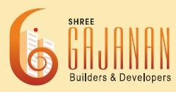 Gajanan Builders And Developers