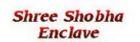 LOGO - Shree Shobha Enclave