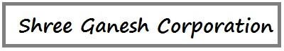 Shree Ganesh Corporation
