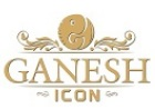 Ganesh Icon and Heights Ahmedabad East