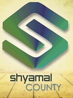 Shree Shyamal County Vadodara