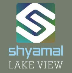 Shyamal Lake View Vadodara