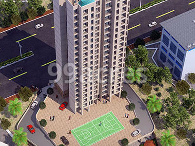 Shree Group of Companies Shree Sankalp Owale, Mumbai Thane