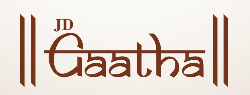 JD Gaatha Pune