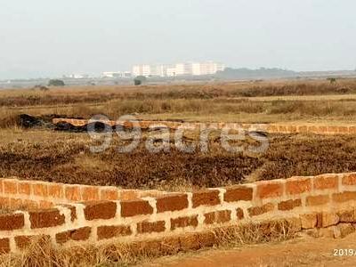 Shree Jagannath Developers Jagannath Plots Jagamara, Bhubaneswar