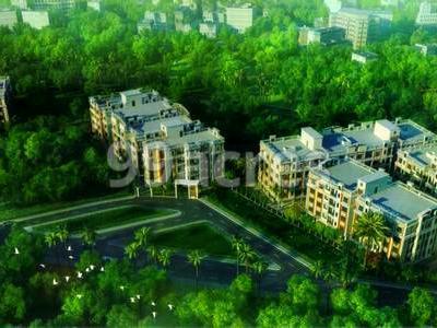 Shree Jagannath Developers Jagannath Rajsadan Patia, Bhubaneswar
