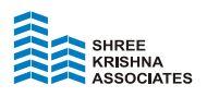 Shree Krishna Associates