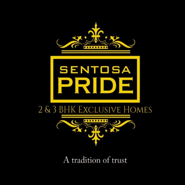 Shree Krishna Sentosa Pride Pune