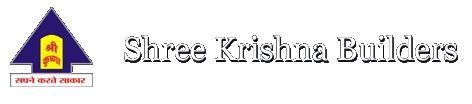 Shree Krishna Builders