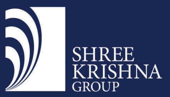 Shree Krishna Group
